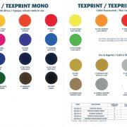 texiprintcolori