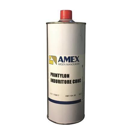 additivi chimici per la stampa serigrafica