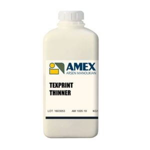 texprint thinner