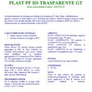 7-PLAST-HS-TRASPARENTE-GT-AM122123