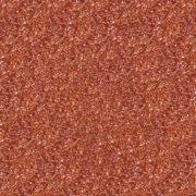 Glitter C11 Copper