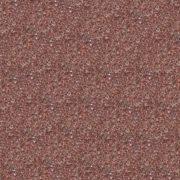 Glitter C20 Brown