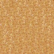 Glitter C28 Dark Gold